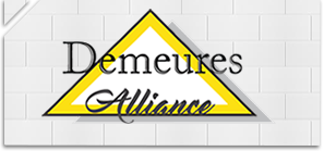 Demeures Alliance
